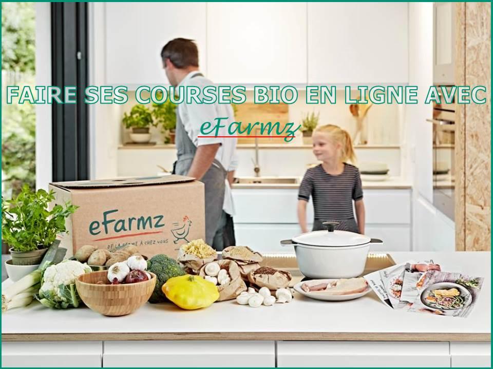 celiadreams-efarmz-courses-bio-local-online-belgique