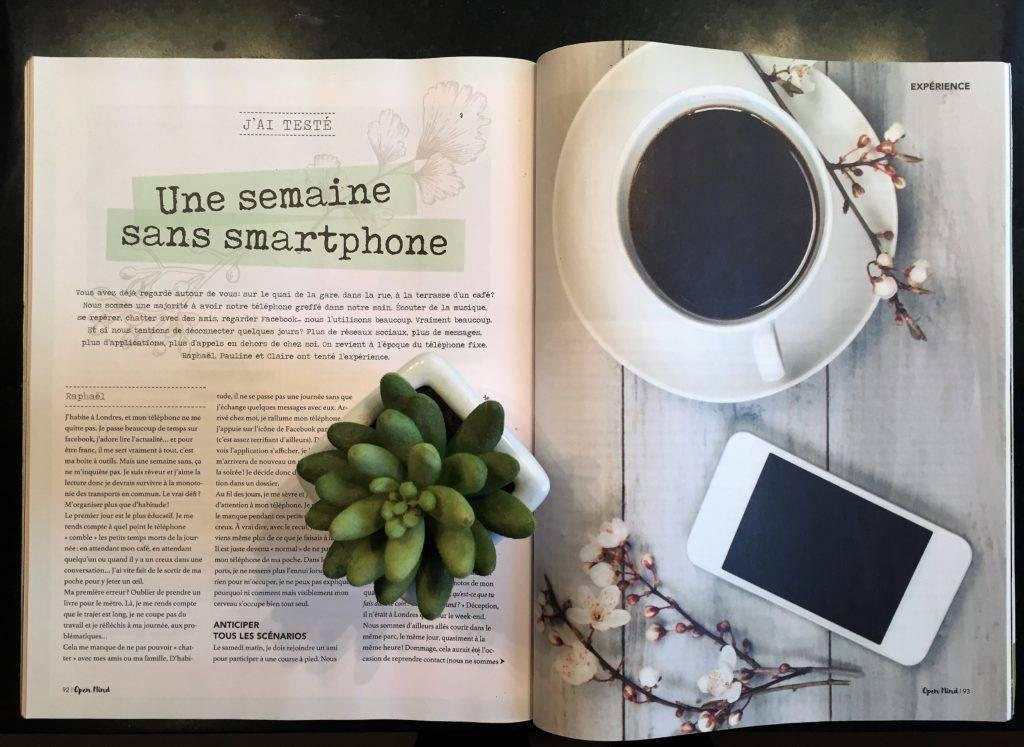 celiadreams-santé-bien-être-open mind-magazine-article