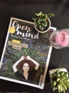 celiadreams-santé-bien-être-open mind-magazine-couverture