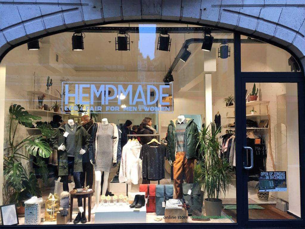 celiadreams-bonnes-adresses-shopping-louvain-Leuven-ecotrippen-hempmade