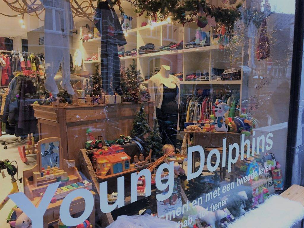 celiadreams-bonnes-adresses-shopping-ecotrippen-louvain-leuven-young-dolphins