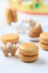 celiadreams-recettes-galette-des-rois-macarons-frangipane