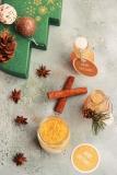 celiadreams-recettes-diy-huile aromatisée citron basilic -bocolibri (6)