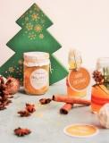 celiadreams-recettes-diy-huile aromatisée citron basilic -bocolibri (7)