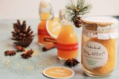 celiadreams-recettes-diy-huile aromatisée citron basilic -bocolibri (1)