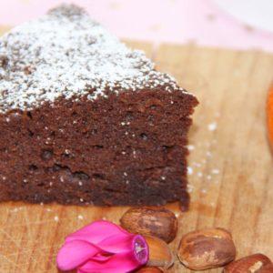 le meilleur gâteau au chocolat super facile et rapide