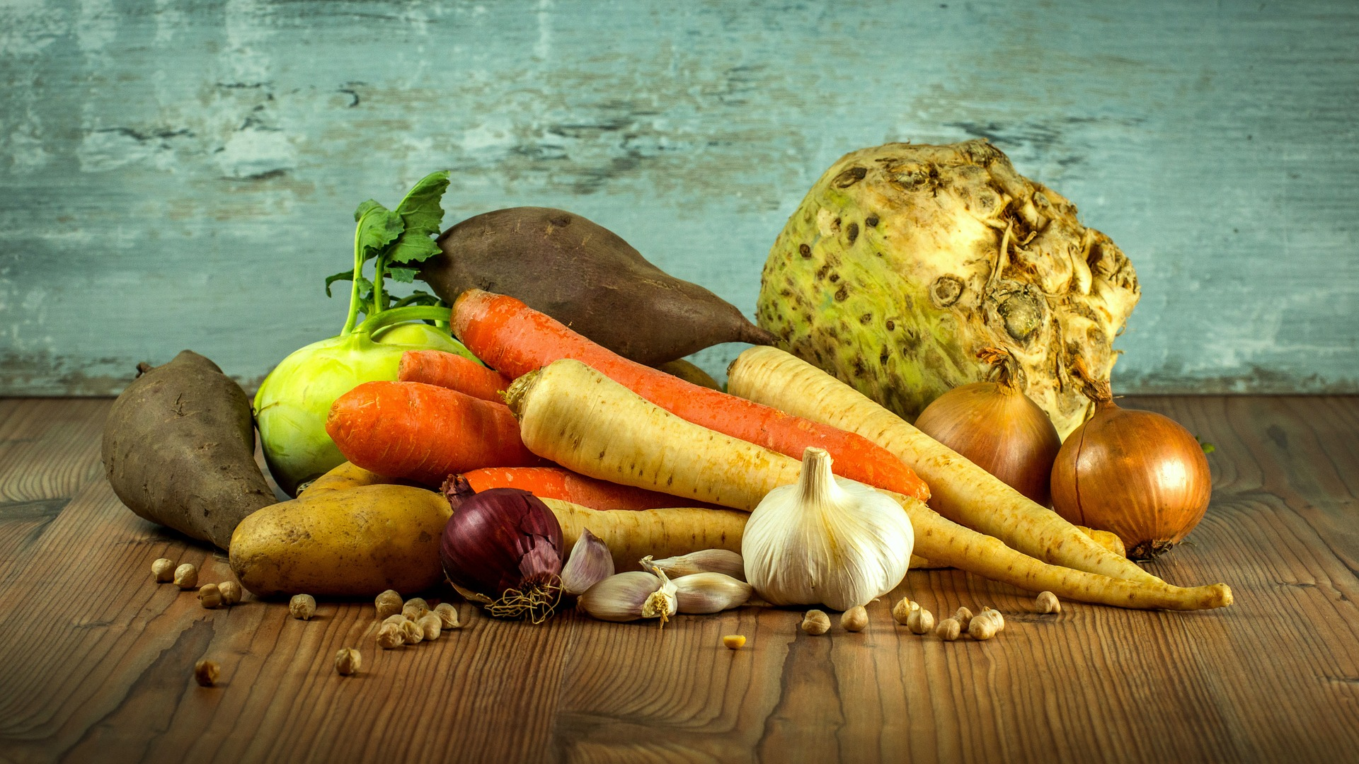 celiadreams-15-days-healthy-food-salades-légumes-automne-hiver