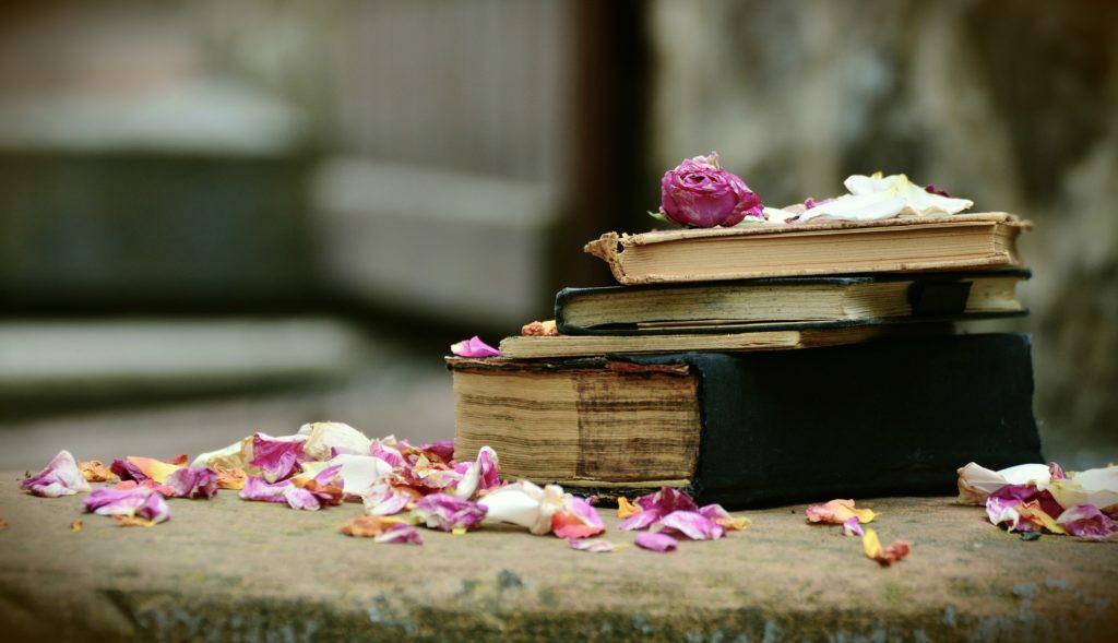 Rejoins le club de lecture #JeBookin (groupe sur Facebook)