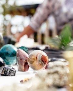 5 sites internet où acheter des malas faits main (Nashoa.be)