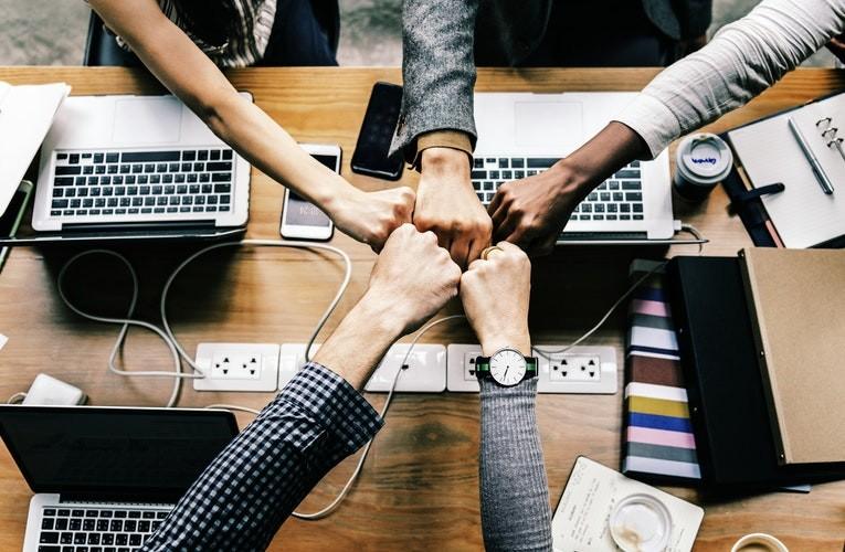 Le zéro déchet au boulot - Comment faire bouger les mentalités sur son lieu de travail ?