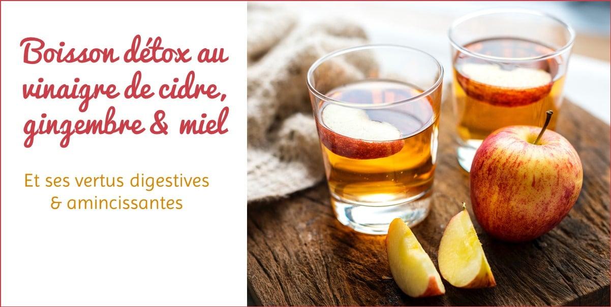 Alcoolul seff detoxifiere - Toxine jus de citron