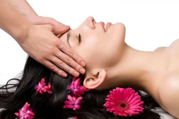 Comment prendre soin de sa peau selon les rites et routines de l'ayurveda