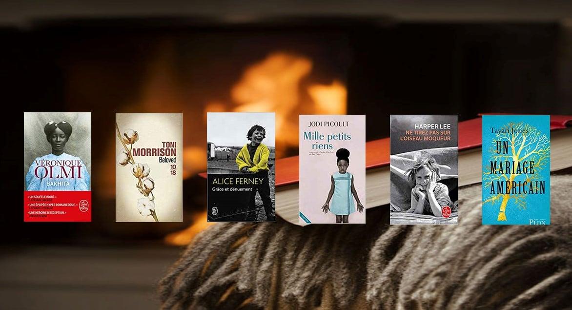 Challenge #JeBookin avec les autres - Octobre 2019 (lecture commune)