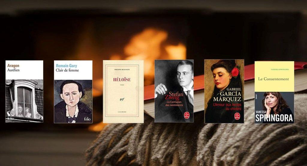 #JeBookin avec les autres - février 2020 (club de lecture virtuel)