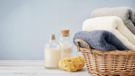 Bain dérivatif: une méthode naturelle, facile et gratuite pour régénérer votre corps.
