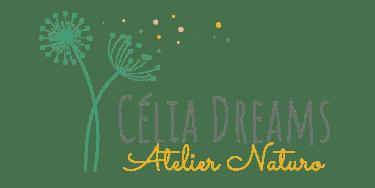 Célia Dreams – Atelier Naturo