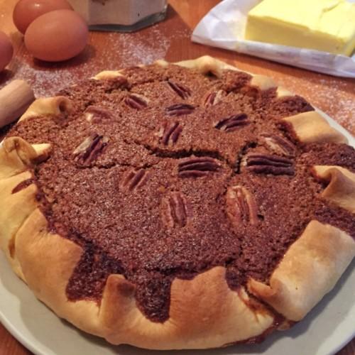 celiadreams-recettes-tarte-noix-pecan