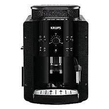 Krups EA81P870 noir