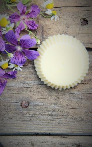 celiadreams-beaute-recettes-déodorant-solide-naturel-diy-facile-rapide