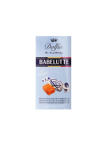 celiadreams-eshopping-clique-et-craque-biscuit-chocolat-lait-babelutte-dolfin
