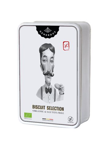 celiadreams-eshopping-clique-et-craque-biscuit-selection-bio-glutenvrij-240g-generous bakery