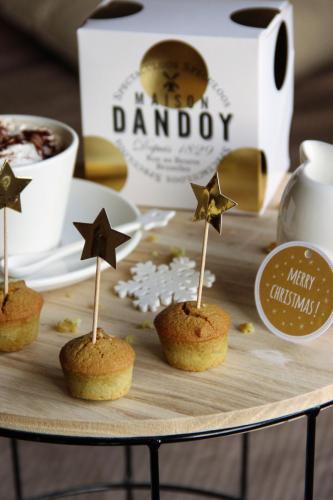 celiadreams-online-shopping-cadeaux-noel-belge -maison-dandoy (15)