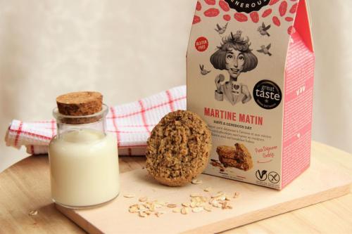 celiadreams-online-shopping-cadeaux-noel-belges-generous-biscuits