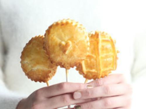 celiadreams-recettes-galette-des-rois-revisitée-sucettes